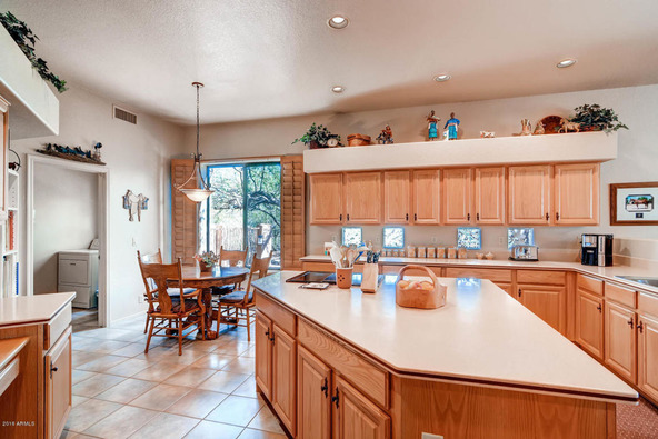 41324 N. Canyon Springs Dr., Cave Creek, AZ 85331 Photo 49