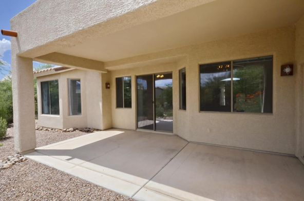 1570 W. Copper Ridge Dr., Tucson, AZ 85737 Photo 29