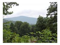 Home for sale: 0 Shangrila Trail, Spruce Pine, NC 28777