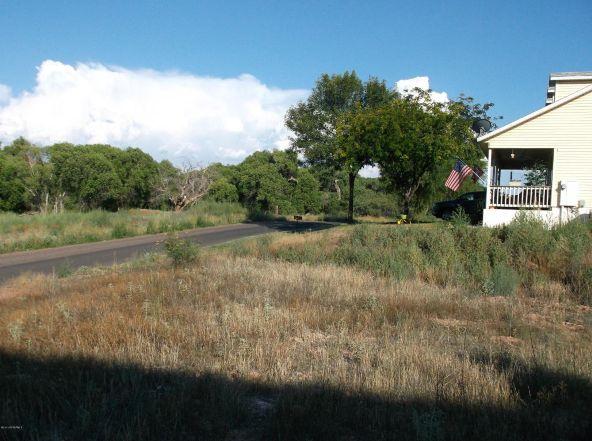 4635 E. Comanche Dr., Cottonwood, AZ 86326 Photo 2