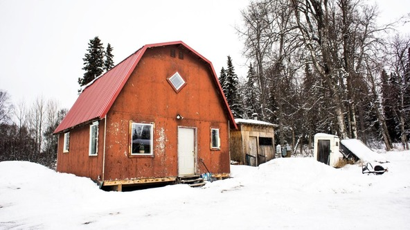 24278 Constellation Rd., Kasilof, AK 99610 Photo 42