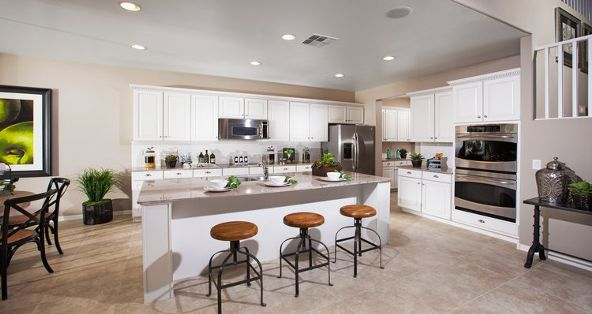 5028 S Centric Way, Mesa, AZ 85212 Photo 2