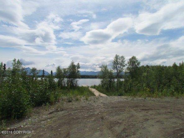 1800 W. Lake Lucille Dr., Wasilla, AK 99654 Photo 6