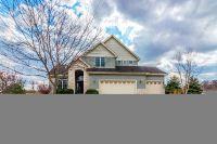 Home for sale: 18605 Hazel Ct., Hudson, IL 61748