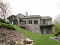Home for sale: 6311 Lakeshore, Lexington, MI 48450