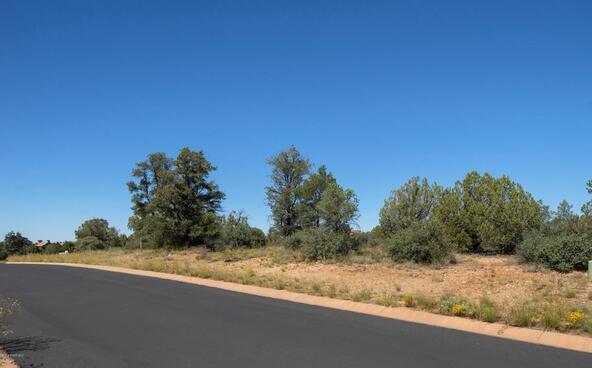 14425 N. Sandia Ln., Prescott, AZ 86305 Photo 24