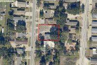 Home for sale: 231 N.W. Bay St., Fort Walton Beach, FL 32548