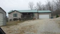 Home for sale: 339 Whitetail Ln., Garfield, KY 40140