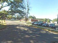 Home for sale: High, Dunellen, NJ 08812