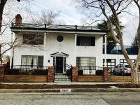 Home for sale: 44664 Cedar Avenue, Lancaster, CA 93534