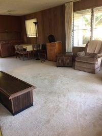 Home for sale: 45-3315 Kamani St., Honokaa, HI 96727