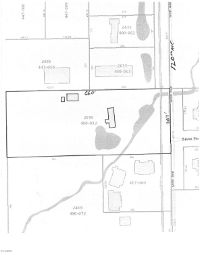 Home for sale: 2595 120th Avenue, Holland, MI 49424