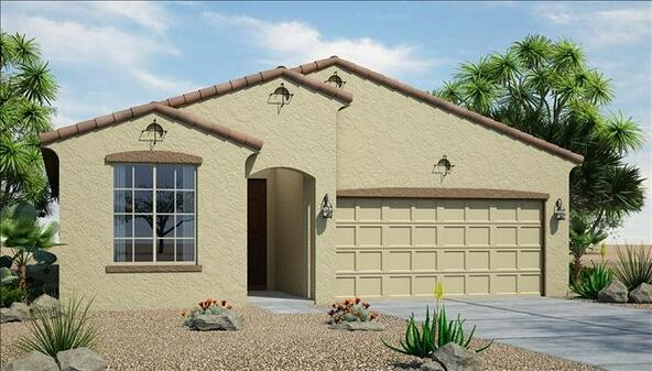 17563 W Summit Dr, Goodyear, AZ 85338 Photo 3