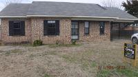 Home for sale: 116 Oakshire, Osceola, AR 72370