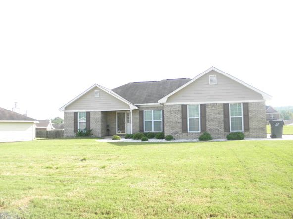 53 Brentwood Dr., Phenix City, AL 36867 Photo 4