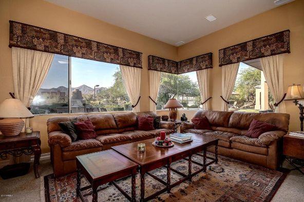 12712 E. Turquoise Avenue, Scottsdale, AZ 85259 Photo 42