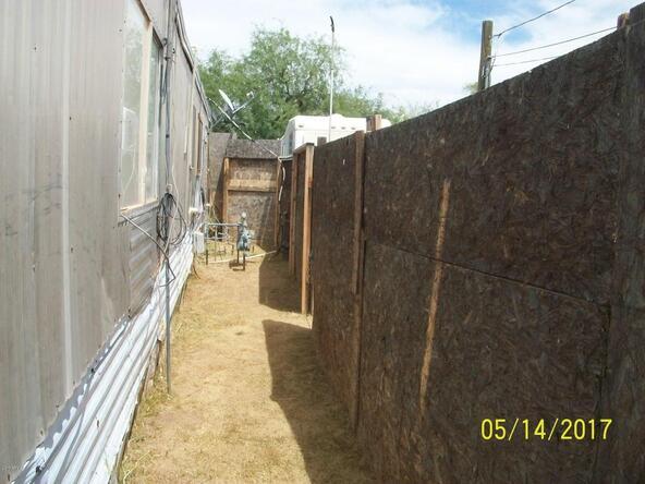 1127 N. Ironwood Dr., Apache Junction, AZ 85120 Photo 7