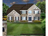 Home for sale: 1800 Granite Ct., Westlake, OH 44145