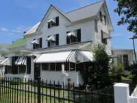 Home for sale: 16255 Main Ridge Rd., Tangier, VA 23440