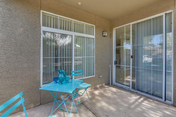 911 E. Camelback Rd., Phoenix, AZ 85014 Photo 35