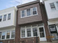 Home for sale: 841 Scattergood St., Philadelphia, PA 19124