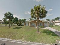 Home for sale: Teakwood, Kissimmee, FL 34743
