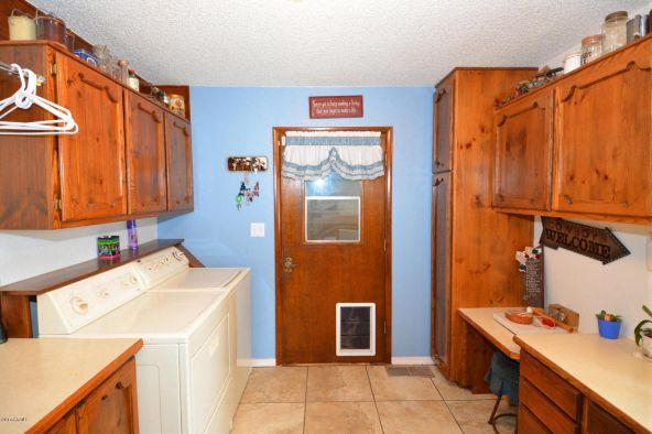 6701 N. Rain Valley Rd., Flagstaff, AZ 86004 Photo 37
