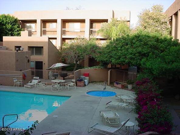 7494 E. Earll Dr., Scottsdale, AZ 85251 Photo 8