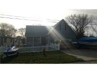 Home for sale: 7342 Edlane Rd., Algonac, MI 48001