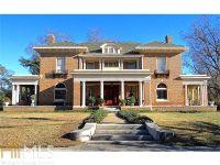 Home for sale: 530 Thomaston St., Barnesville, GA 30204