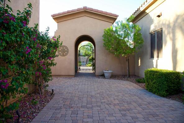 12285 E. Turquoise Avenue, Scottsdale, AZ 85259 Photo 81