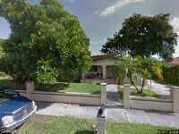 Home for sale: 125th, Miami, FL 33170