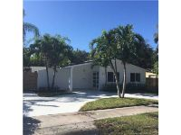 Home for sale: 6478 S.W. 72nd St., South Miami, FL 33143