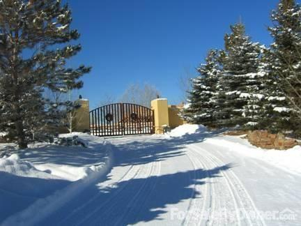 104 Vista Hermosa, Taos, NM 87571 Photo 27
