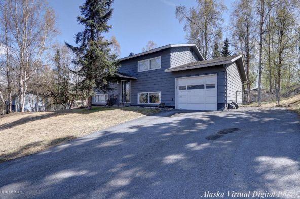 6450 Carlos Ct., Anchorage, AK 99504 Photo 4