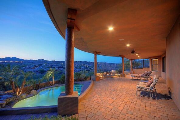 15106 E. Miravista Dr., Fountain Hills, AZ 85268 Photo 47