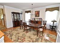Home for sale: 34 Fieldstone Ln., Beacon Falls, CT 06403