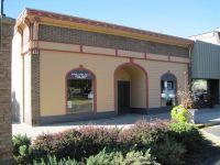 Home for sale: 140 E. Lake St., Lake Mills, WI 53551