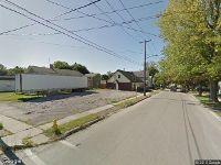 Home for sale: Central, Owego, NY 13827