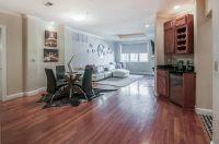 Home for sale: 9406 Branson Landing Blvd. 406, Branson, MO 65616