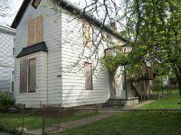 Home for sale: 1610 Banklick, Covington, KY 41011