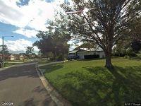 Home for sale: Wood Lake, Saint Cloud, FL 34772
