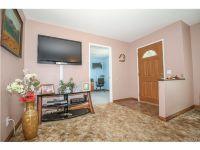 Home for sale: 4003 Rosebay St., Chino Hills, CA 91709