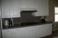 Home for sale: 450 E. Nicole Ct., Upland, CA 91784