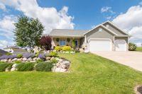 Home for sale: 329 S. Stone Ridge Dr., Lake Geneva, WI 53147