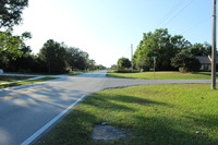 Home for sale: 742 N.W. Airoso Blvd., Port Saint Lucie, FL 34953