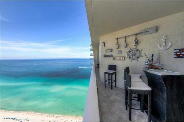 16699 Collins Ave. # 4106, Sunny Isles Beach, FL 33160 Photo 8