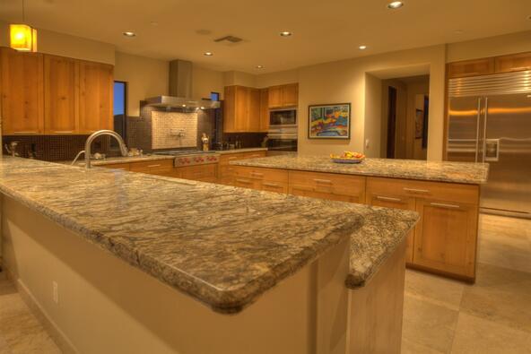 40425 N. 109th Pl., Scottsdale, AZ 85262 Photo 6