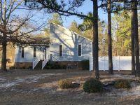 Home for sale: 1530 Woodtrail Dr., Gaston, SC 29053