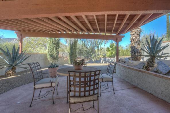 1700 E. Staghorn Ln., Carefree, AZ 85377 Photo 19